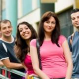 college-1280x960-1024x768