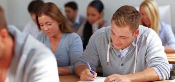4dep student tma Essays on cipd 4dep activity 2 for students to reference for free use our essays to help you with your writing 1 - 60  tma 01 outline how material thingsd on .