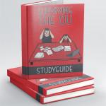 open-university-study-guide