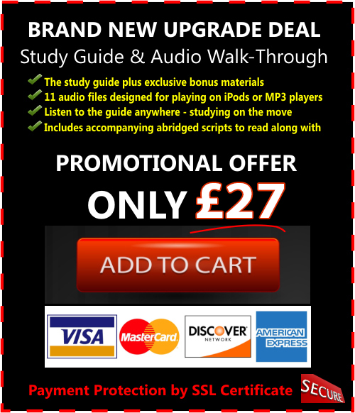 promotional-offer
