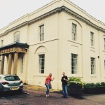 walton-hall