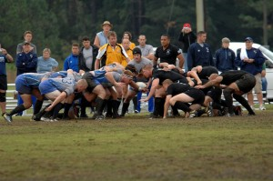Free Open University Six Nations rugby course