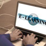 OU E-Learning