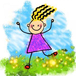 image-1-happy-stick-girl-clip-art