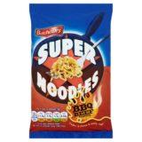 students-eat-super-noodles