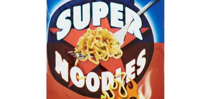 students-eat-super-noodles