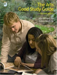 ou-arts-good-study-guide-new