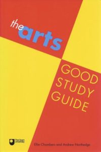 open-university-arts-good-study-guide