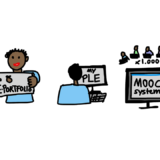 open-university-mooc