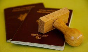 open-university-passport