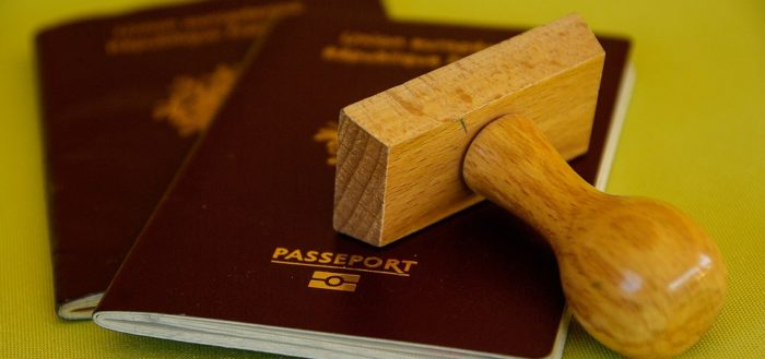open-university-passport