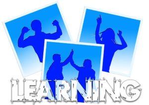 Open University Distance Learning