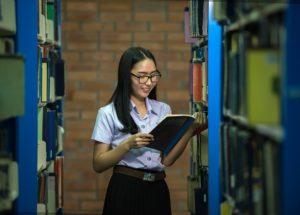 Open University Student Disadvantages